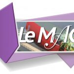 Logo MAG Alfortville