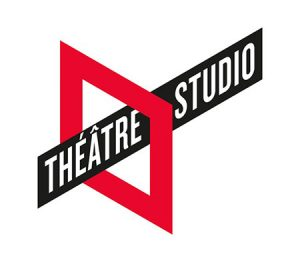 https://www.theatre-studio.com/