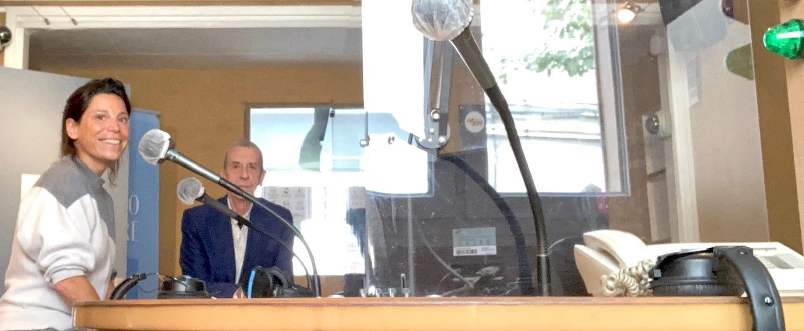 radio Enghien