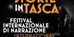 Festival Storie in Tasca